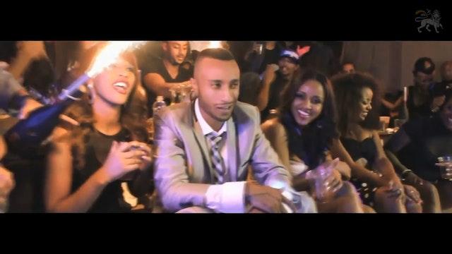 Slim - Addis Aba Clique