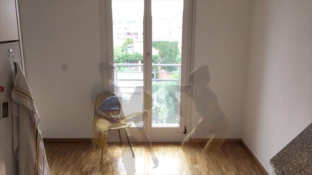 "Pascale Utz – ""Trio"""