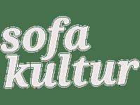sofakultur