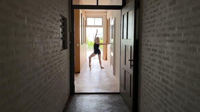 "Dance Studio Olten – ""none at all"" in..."