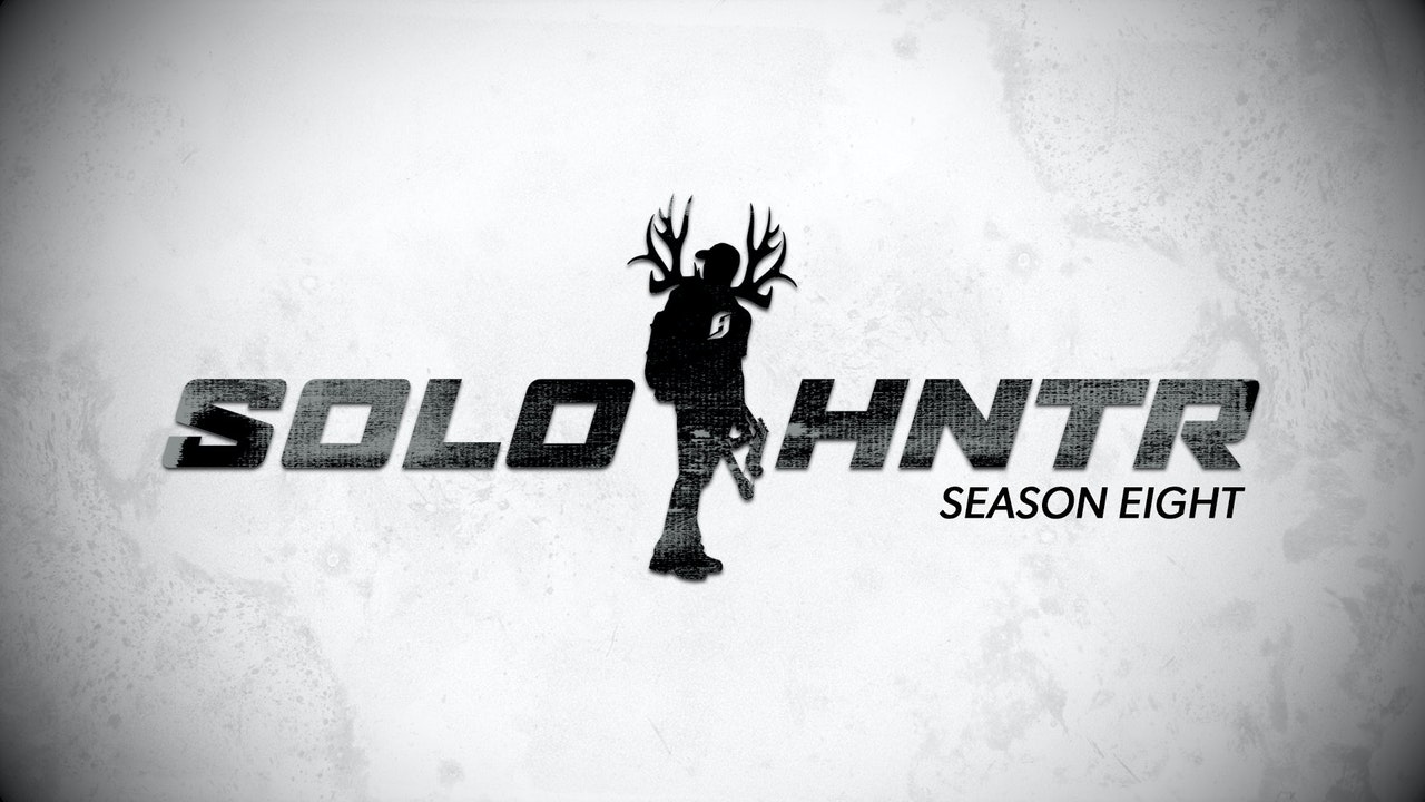 SOLO HNTR TV Season 8