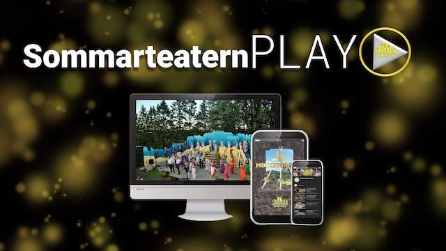 SommarteaternPlay