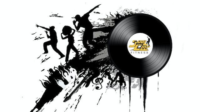 Snap Groove - (Intermediate)