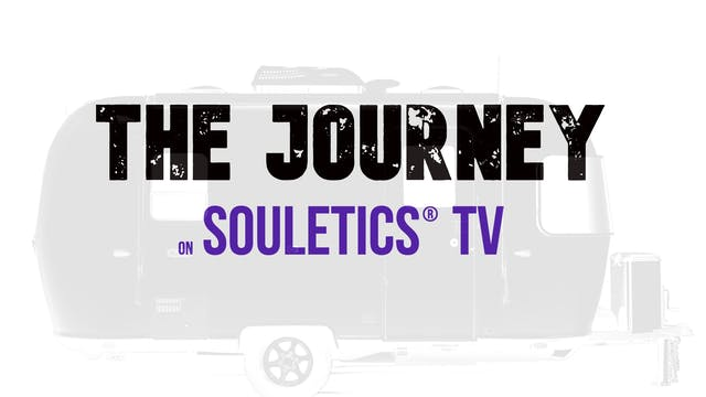 The Journey By Souletics TV