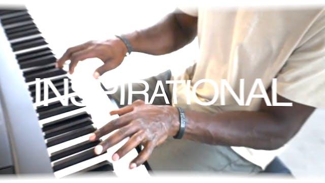 Rafa Selase featuring Rainha Joy