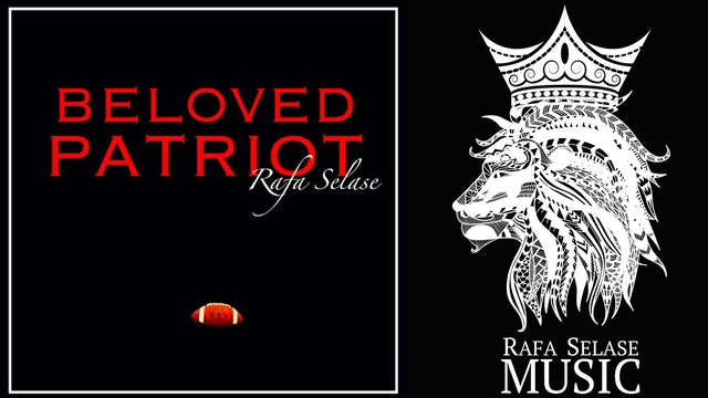 Beloved Patriot: Official Music Video