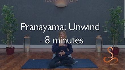 Soul Sanctuary Video