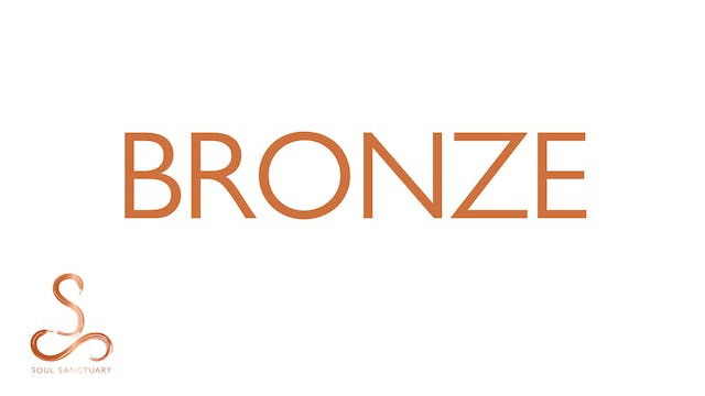Bronze Member Bundle
