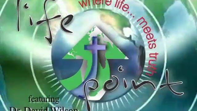 Sermon 3-17-13