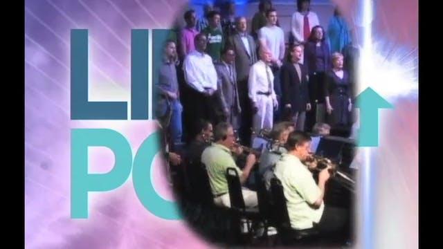 Sermon 6-30-13