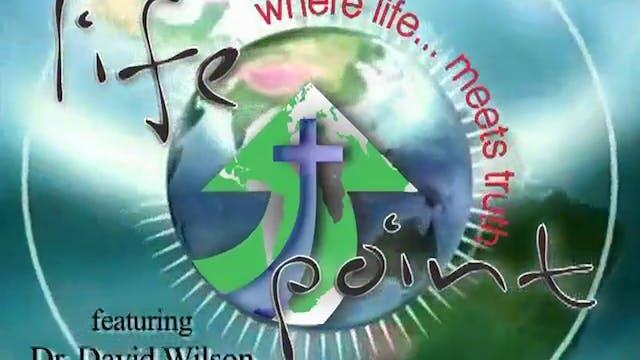Sermon 2-24-13