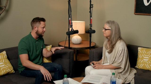 Real Talk: Episode 3