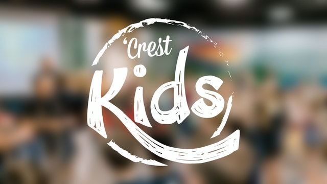 Southcrest Kids