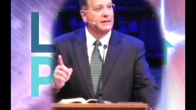 Sermon 7-28-13