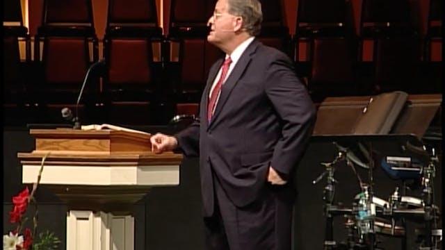 sermon 2-9-14