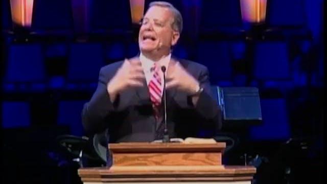 Sermon 3-24-13