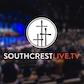 SouthcrestLive.TV