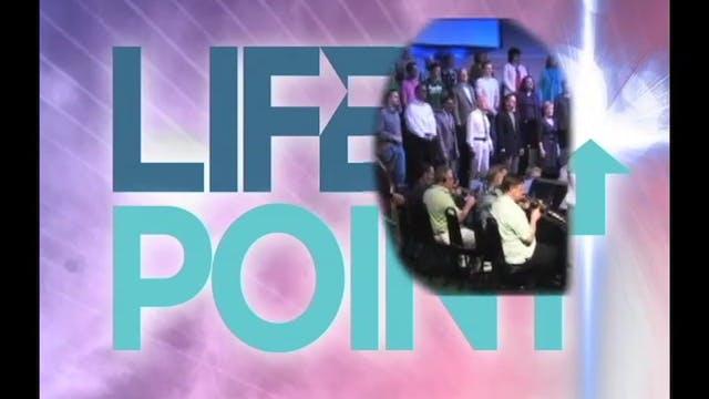 Sermon 6-2-13