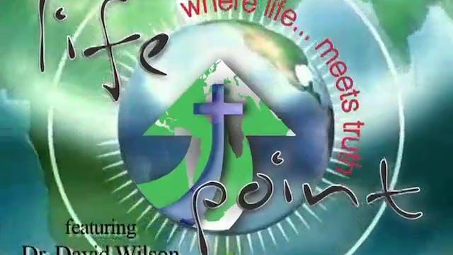 Sermon 2-10-13