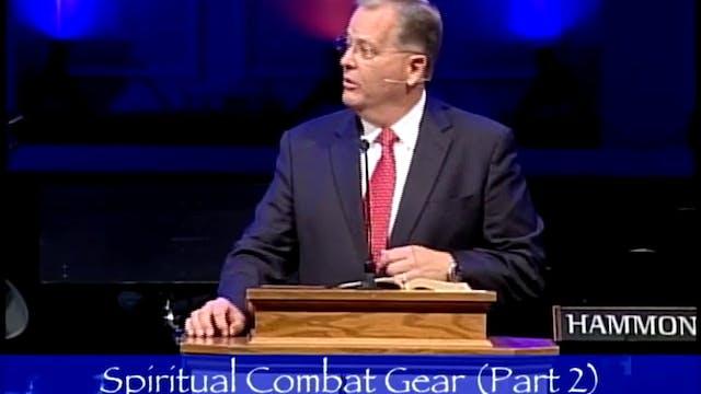 Sermon 8-4-13