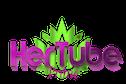 HerTube Prime