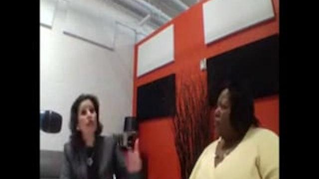 Eloisa Klementich: Doing Business With Atlanta