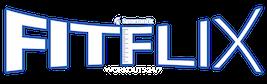 FitFlix | Workouts virtuels 24/7 | Seulement 9,97$/mois !