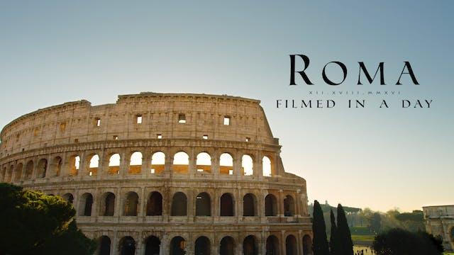 Rome Hook up latin amant rencontres