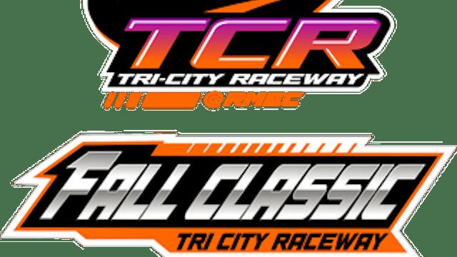 34th Annual Fall Classic at Tri-City ...