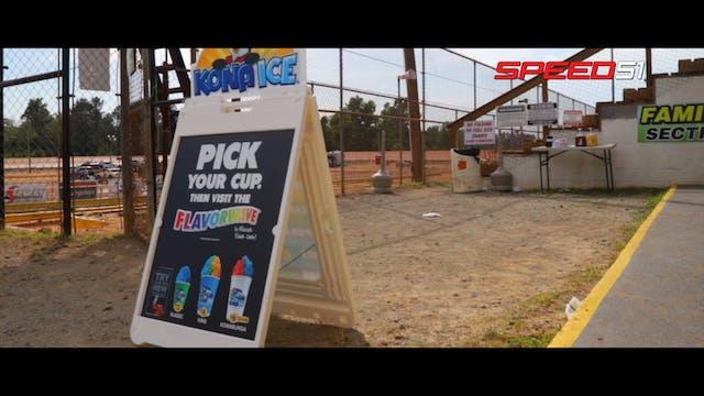 Dirt Cup Challenge Prelims - Music Vi...