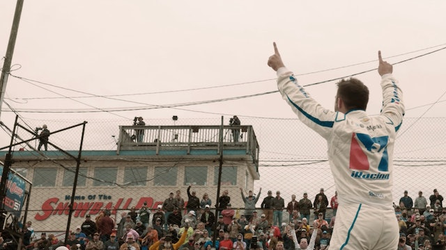 53rd Annual Snowball Derby - Music Video - Dec. 6, 2020