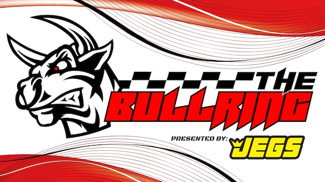 #TheBullring Episode 67 - Presented by JEGS