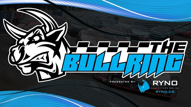 The Bullring presented by Ryno Classifieds - August 16, 2021