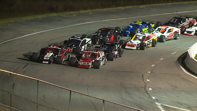 SMART Modified Tour Florence - Highlights - Oct 17, 2020
