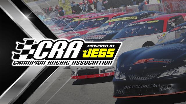 Champion Racing Association