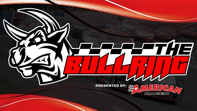 The Bullring presented by American Ra...