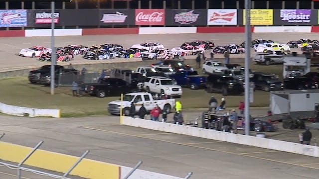 2021 Alabama 200 Highlights - March 6...