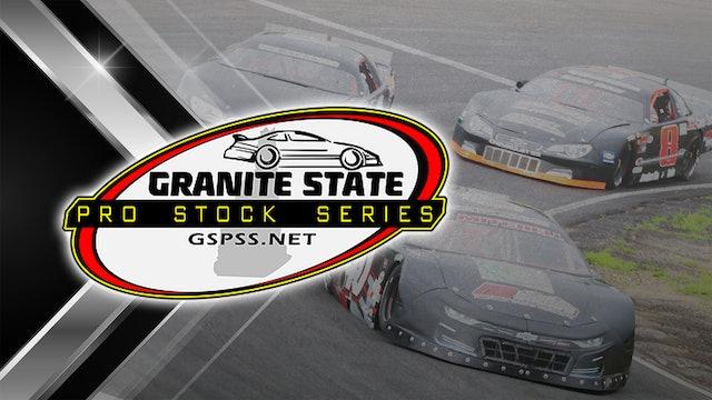 Granite State Pro Stock Series