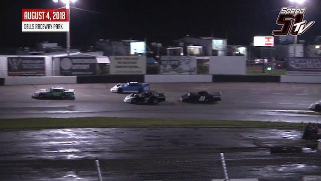 602 LM Feature - Dells Raceway Park -...
