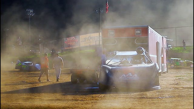 FASTRAK Racing Series at Tyler County...