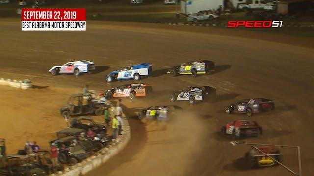 E-Mods at East Alabama - Highlights -...