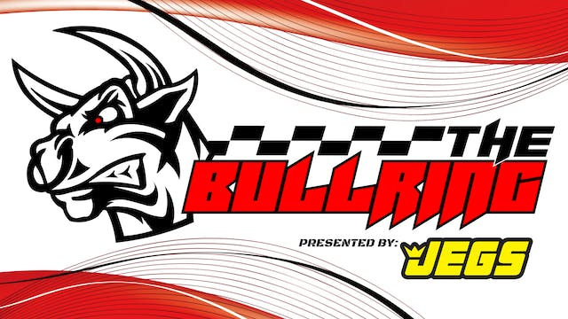 #TheBullring Episode 70 - Pres. by FK...