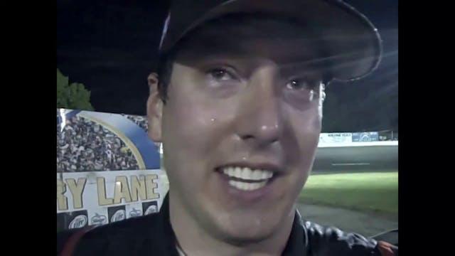 Kyle Busch wins Slinger Nationals - I...