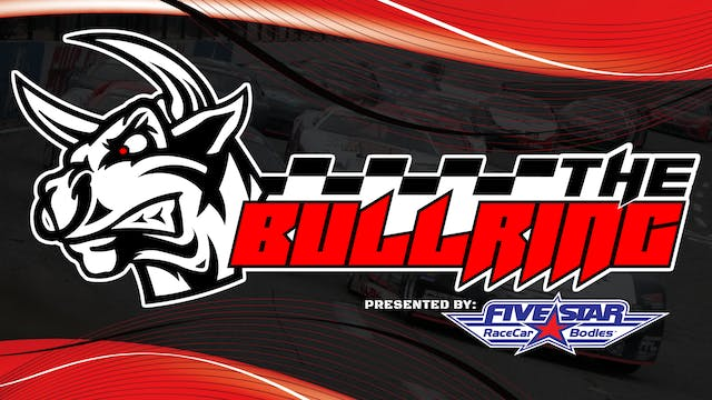 The Bullring presented by Five Star R...