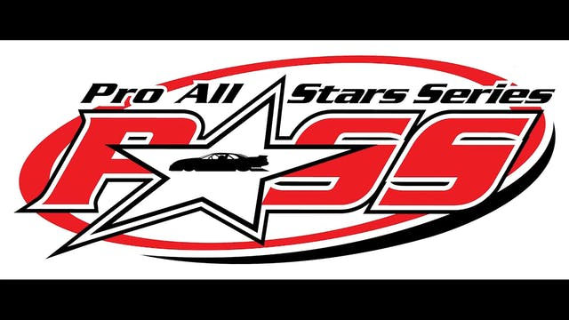2017 Pro All Star Series Music Video ...