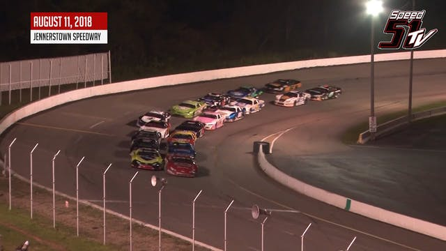 Late Models - Motor Mountain Masters ...