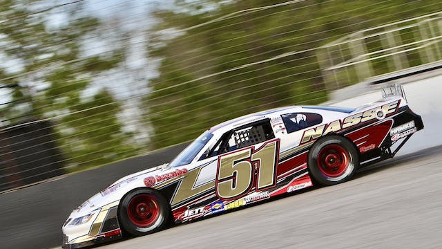 45th Annual Rattler 250 at South Alab...