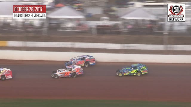 2017 DIRTcar World Finals - The Dirt ...
