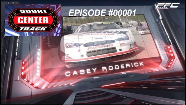 Speed51 - Short Track Center -  Episo...
