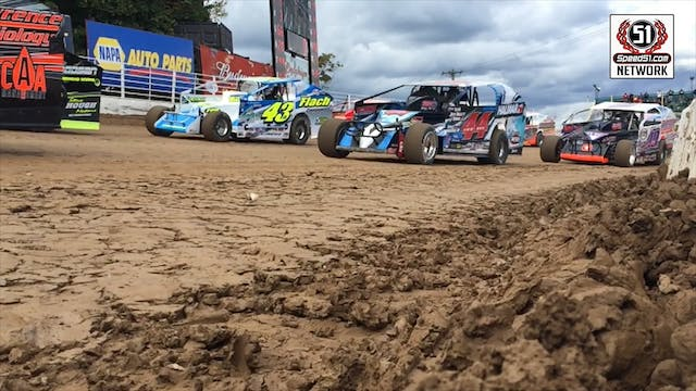 2017 Super DIRTweek Preview
